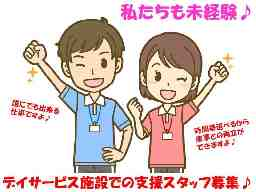 株式会社 アンビシャス 中京区オフィス