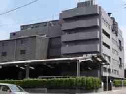 野上化学工業株式会社 名古屋工場