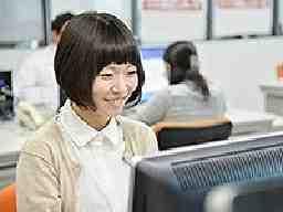株式会社アーデントスタッフ 新宿オフィス