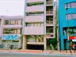 昭和株式会社 測量空間情報室