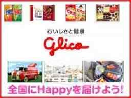 関西グリコ 神戸ファクトリー