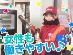 阪和自動車道岸和田サービスエリアSS
