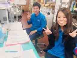 北関東ペプシコーラ販売株式会社 上尾支店