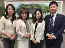 大樹生命保険株式会社 板橋営業部