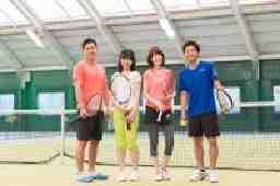 テニスクラブ アクトス芥見