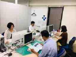 一般社団法人 日本レジャーホテル協会