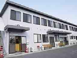 横浜戸塚営業所
