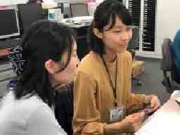 TOKYOフレッシュ株式会社