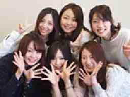 株式会社ウィルオブ・ワークCO東 札幌支店