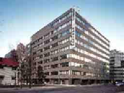 札幌商工会議所 国際・観光部 国際交流・観光課