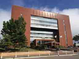 函館市役所食堂 有限会社やまいち商事