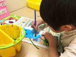 児童通所支援センター ホワイトペンギン厚別東・新札幌