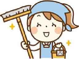 北海道互光株式会社