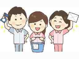 北陽ビルサービス 株式会社
