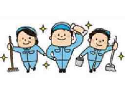 協和総合管理株式会社 釧路支社