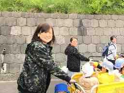 社会福祉法人 札幌協働福祉会 札幌協働保育園