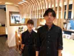 北海道第一ホテルサッポロ・巣庵