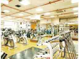 北海道スポーツ専門学校 スポーツプラザiB