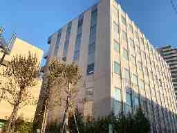日本年金機構 北海道事務センター