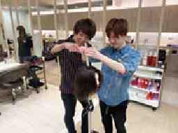 ウェルジャパン PD VISEO