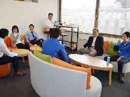 株式会社ザイマックス北海道