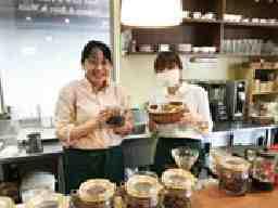 CAFE CoCoMAMEYA 有限会社珈々豆屋