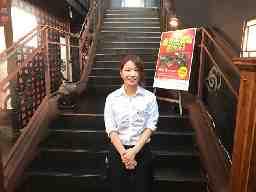 中華レストラン 暖龍 株式会社サプライズ