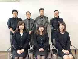 明治商工株式会社 札幌支店