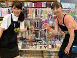 ルーキーファーム 100円SHOP WOW店