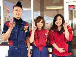 Dr.Drive藤野中央店 栗林石油株式会社