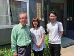 一般社団法人 札幌市居場所・活動支援センターハウス ひよどり