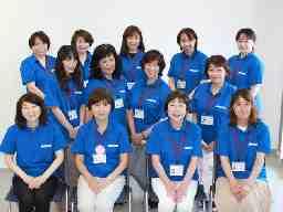 北海道民共済生活協同組合