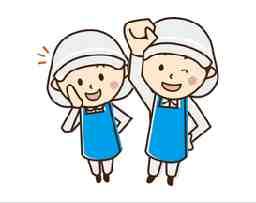 横浜食肉副生物協同組合