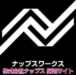 株式会社ナップス 港北店