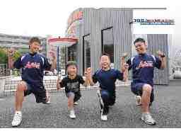 JBS 羽村ドーム校
