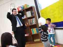 アメリカンランゲージスクール小見川校