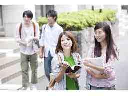 家庭教師のサクシード 香取市エリア