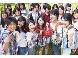 家庭教師のサクシード 匝瑳市エリア
