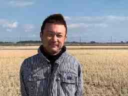 農業生産法人 有限会社中村農産