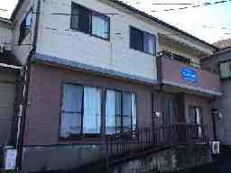 有限会社横浜ソフトケアサービスセンター