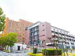 学校法人近畿大学