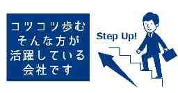 株式会社TTM トラスト・テックグループ)