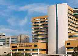 和歌山県立医科大学 第2外科