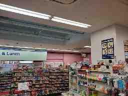 丸善キャンパスショップ 駒沢学園店