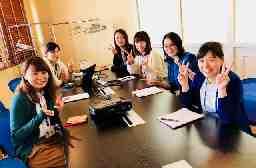 ソニテック株式会社 受注センター