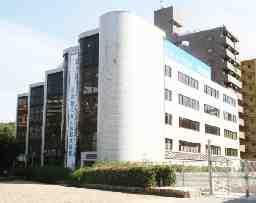 株式会社アテナ 新大阪センター