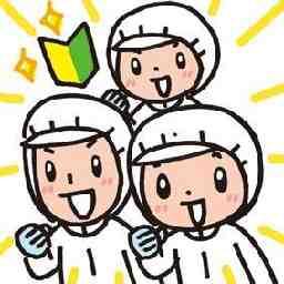 株式会社i-need 福岡営業所③