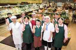 カスミ 匝瑳店