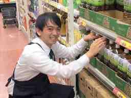 ビッグ・エー 八千代大和田店