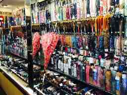 富士洋傘店